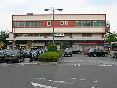 ※(障)※事務作業 さいたま市 北浦和駅 コールセンタースタッフ